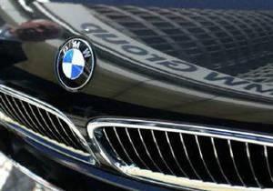 BMW первой в мире начнет продажи запчастей на eBay