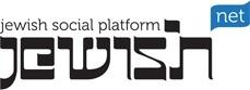 3 мая стартовала альфа-версия еврейской социальной платформы JewishNet