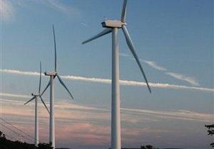 Индия объединит энергию солнца и ветра