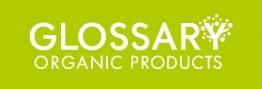 В Киеве презентовали первую сеть мультибрендовых магазинов органической продукции GLOSSARY.