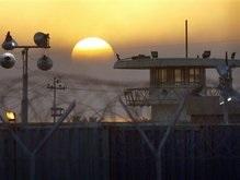 Глава МИД Польши: Страны мира не должны афишировать данные об иностранных тюрьмах