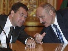 Минск отрицает связь между ПВО Беларуси и России и размещением американской ПРО в Европе