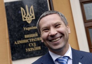 Лукьянов пообещал вознаграждение каждому, кто сфотографирует кнопкодава