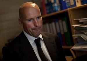 Адвокат намерен смягчить приговор Брейвику, указав на ошибки полиции