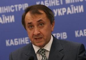 Кабмин исключил из перечня стратегических пять предприятий