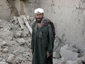 В Киевской области задержали 14 нелегалов из Афганистана