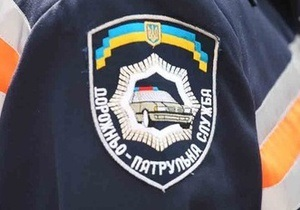 новости Киева - транспорт - дороги - ГАИ - 11 мая - В Киеве из-за военной реконструкции 11 мая возможно ограничение проезда