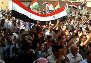 Сирийская армия взяла под контроль город Растан