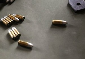 В Махачкале застрелили начальника отдела по борьбе с экстремизмом