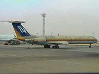 В Украине планируют развивать услуги аэротакси