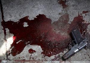 Следователь, который вел расследование  по делу Наташи Кампуш, застрелился