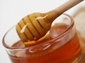 Как правильно лечиться медом