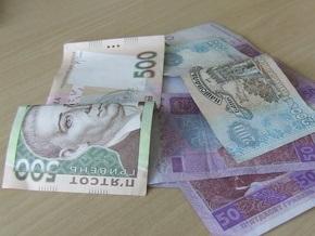 Журналисты Тониса начали получать деньги