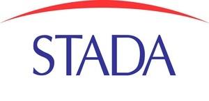 STADA и Grünenthal вступили в переговоры относительно покупки продуктового портфеля стоимостью приблизительно 360 миллионов Евро