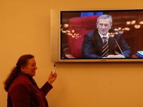 СМИ подсчитали, во сколько Черновецкому обойдутся похороны неимущих киевлян
