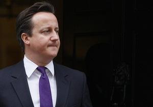 Бывший пресс-секретарь Кэмерона вновь задержан полицией