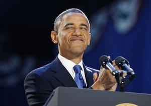 Корреспондент: Капитан Америки. Что помогло Бараку Обаме одержать триумфальную победу на выборах