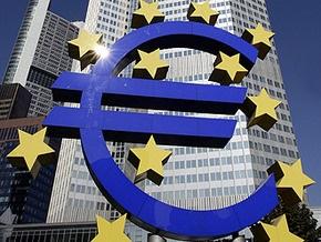 Европейским чиновникам повысят зарплату за счет налогоплательщиков