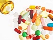 Увлечение витаминами ведет к преждевременной смерти