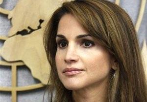 В Нью-Йорке госпитализирована королева Иордании