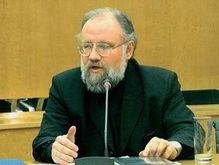 Глава ЦИК России: Для кандидатов сложились неравные условия