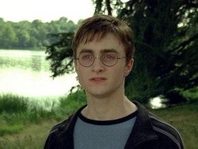 Обнародована дата выхода последнего фильма про Гарри Поттера