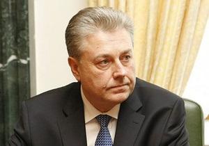 Ельченко: В России нет ни одной госшколы с преподаванием на украинском языке