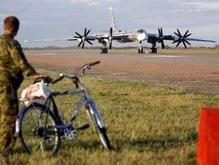 В России проходят военные учения при участии стратегической авиации