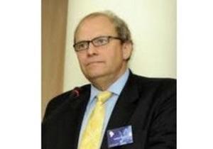 Аслунд: Украина имеет большой потенциал, но он недоиспользованный