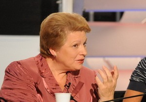 КПУ: Янукович не слышит русскоязычных украинцев, а признает героями прислужников фашистов