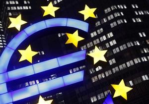 Новости ЕС - Кризис - Рецессия - Экономика ЕС возвращается к росту после самой длительной в истории блока рецессии - прогноз