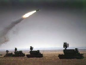Генштаб РФ заявил о готовности защитить россиян от северокорейских ракет