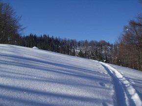 А/H1N1: Украинцы могут остаться без отдыха в зимних Карпатах