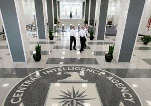 Бывшему агенту ЦРУ добавили восемь лет за шпионаж из тюрьмы