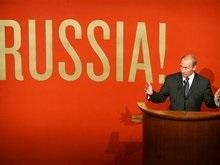 The Independent: После угроз России Украина намерена отказаться от баз НАТО
