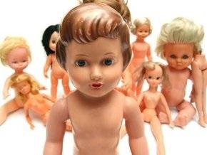 The Times: Террористы используют детское порно для обмена информацией