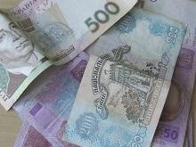 В Украине растут опасения дефолта