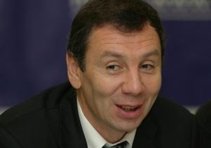 Депутат Госдумы считает суржик праязыком русских, украинцев и белорусов