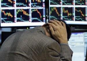 Данные по ВВП США определят направление фондовых индексов - эксперт