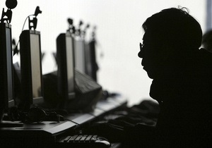 В Беларуси заблокировали ряд оппозиционных сайтов