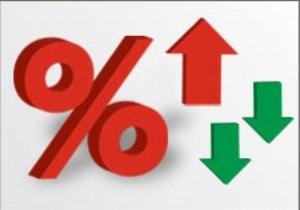 Греческие рекламщики отбились от налогов