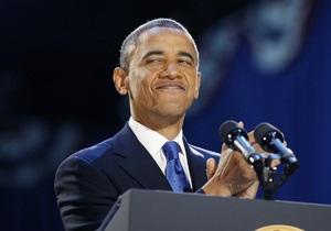 DW: Будет ли Обама учиться на собственных ошибках?