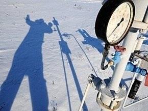 Газпром: За украденный газ Украина заплатит по рыночной цене