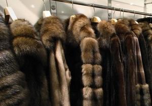 В Донецкой области ищут банду Модного, которая специализируется на краже шуб