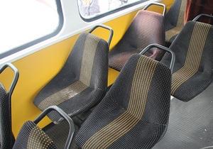 С 15 июля в Житомире подорожает проезд в маршрутках