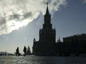 ООН: Россия не в состоянии защитить граждан, находящихся в конфликте с властями