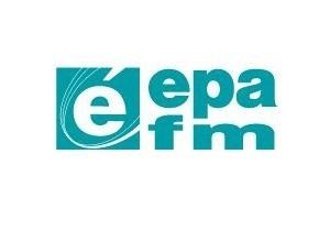Радио Эра прекратило вещание в сети Нацрадио