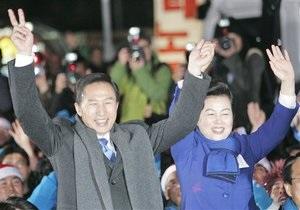 Южная Корея сократит самую длинную в ОЭСР рабочую неделю