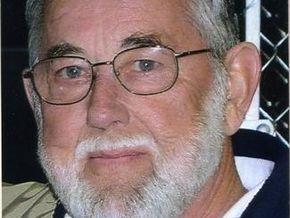 В США покойник выиграл выборы мэра