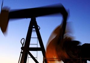 Мировые цены на нефть продолжили рост